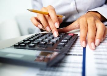 Помощь в открытии расчетного счета в Альфа-банке