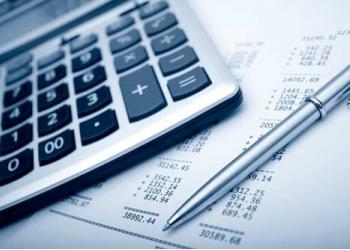 Помощь в открытии расчетного счета в банке Восточный экспресс (бывший Юниаструм