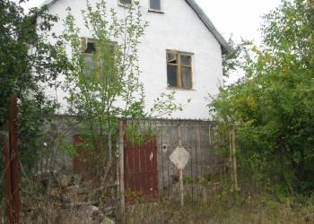 Обмен дома в Крыму на квартиру в Москве