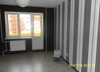 Сдам в аренду 1-комнатную квартиру, ул. Б.Санкт-Петербургская улица, 106 к.5