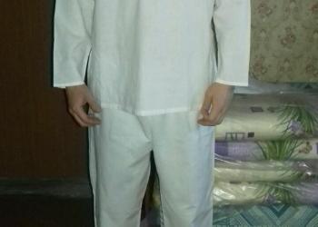 костюм пекаря,повара