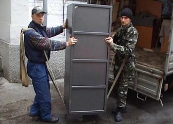грузчики переезды вывоз мусора разнорабочие,