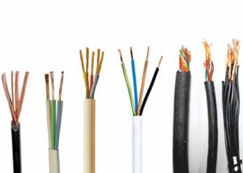 Покупаем кабель ,металлический лом