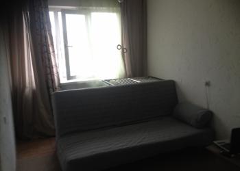 Продам комнату 13 м2, 5/5 эт.