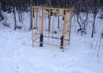 2-й км Московского тракта 15соток 800тр