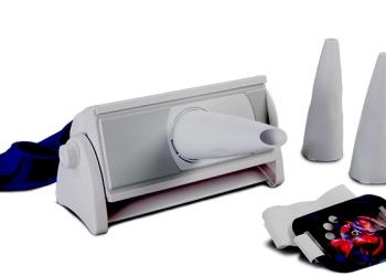 Аппарат ультрафиолетового облучения Катунь