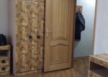 1-к квартира, 30 м2, 2/9 эт.