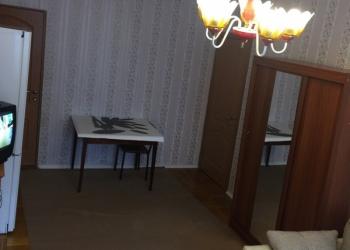 Комната 24 м2, 1/12 эт.