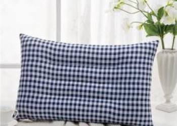 Постельное бельё / Пледы / Подушки / Покрывала