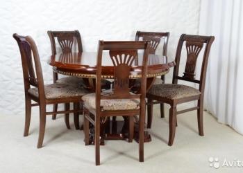 Столы-Стулья Оптом и в Розницу