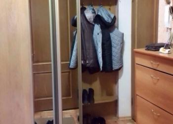 Продам или обменяю двух комнатную квартиру в Голицино