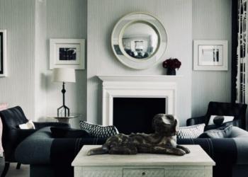 Ремонт квартир и помещений, дизайн интерьера