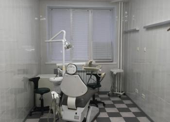 Продам Стоматологическую клинику.