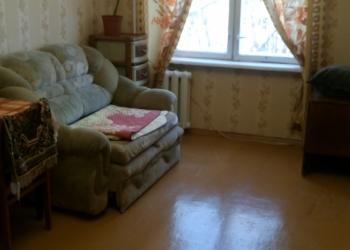 Комната в 2-к 10 м2, 3/5 эт.