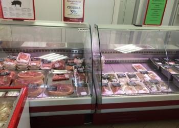 Продам мясной магазин