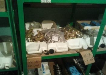 Распродажа сантех, электро материалов и оборудование + монтаж, наладка