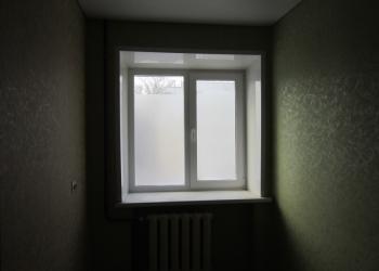 Комната в 2-к 22 м2, 4/5 эт.