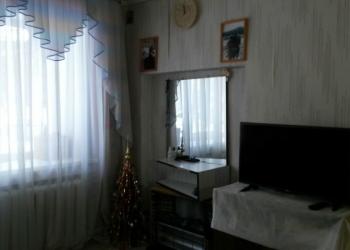 продаю комнату17 м2, 1/5 эт.