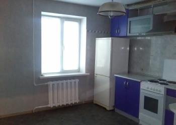 2-х квартира, 53 м2, 9/9 эт.
