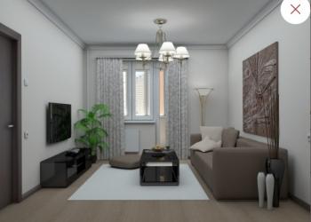 Продается уютная квартира в ЖК Орехово-Борисово на выгодных условиях