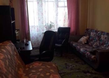 Продам 1-к квартира, 31 м2, 3/5 эт.