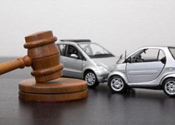 Юрист по страховым спорам в ДТП