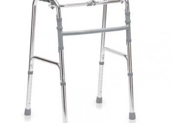 Средство реабилитации инвалидов:ходунки ARMED