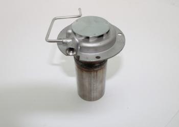 Камера сгорания Airtronic D4 (25.2113.10.0100)