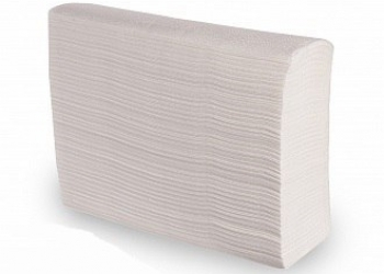 продам туалетную бумагу, салфетки, полотенца оптом