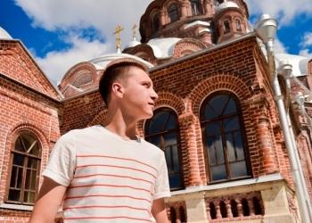 Тур в Казань из Оренбурга 9-10 марта 2018