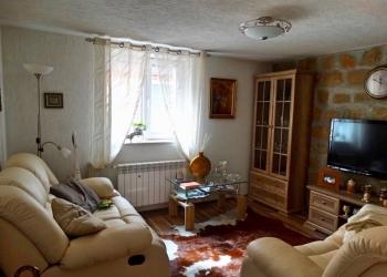 Уютный дом для жизни в Болгарии