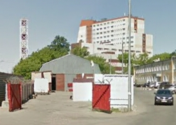 Продаю продуктовую базу в Москве, в Тушино ,474продуктов и товаров