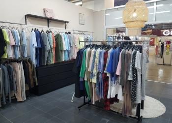 Продам бизнес - Магазин модной женской одежды