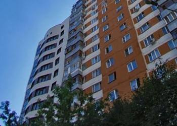 Продам 3-к квартиру в Юбилейном