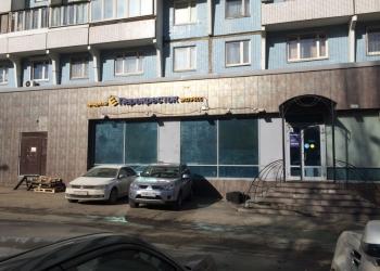 Торговое помещение - 252 кв.м. - СЗАО, ул. Мневники, д. 10, корп. 1
