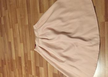 Продам платья и юбки