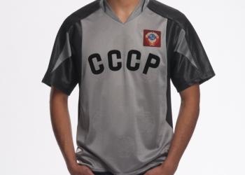 Футболки СССР от Relan Zero. Интернет-магазин.