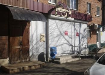 Магазин на ул. Колхозной (115 кв.м.)