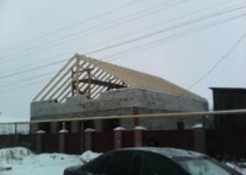 Ремонтно-строительные