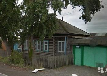 Дом 45 м² на участке 6.8 сот. Срочно!