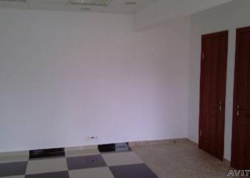 Сдаю в аренду торговую площадь 29 кв.м. Марьина роща