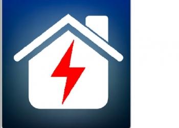 Вызов электрика и электромонтаж в Севастополе