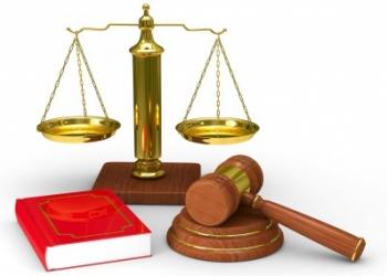 Адвокат, юридические услуги
