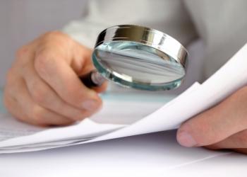 Экспертизы и юридические услуги