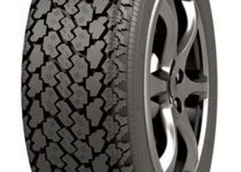 Продам шины марка Forward Professional 462  175/80 R 16 (C)