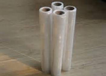Производим и продаём полимерные упаковочные материалы
