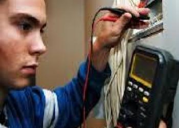 Электромонтаж. Услуги инженеров-электриков.