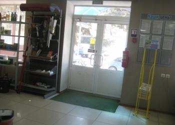 Склад Магазин Офис на ул.Вишняковой