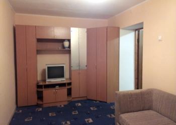 Продаю 1 комнатную квартиру в районе КСК