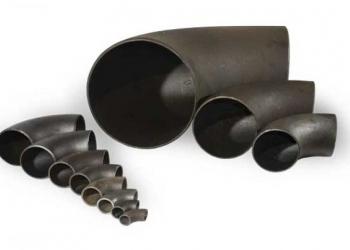 Трубопроводная арматура. Краны шаровые, задвижка, фланец, отвод, тройник...